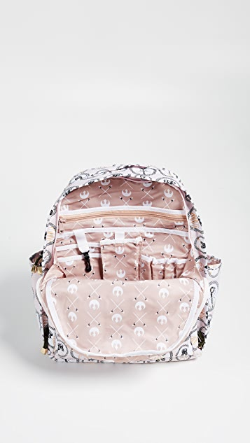 STATE Princess Leia Kent Backpack