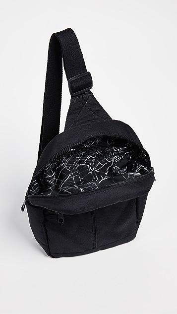 STATE Ross Sling Bag