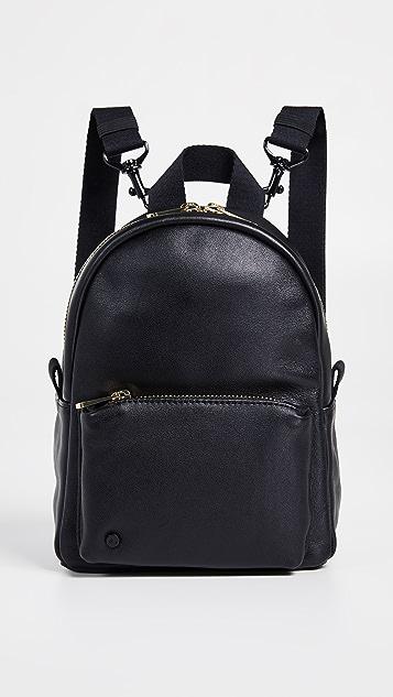 STATE Hart Backpack