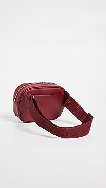 STATE Crosby Fanny Pack