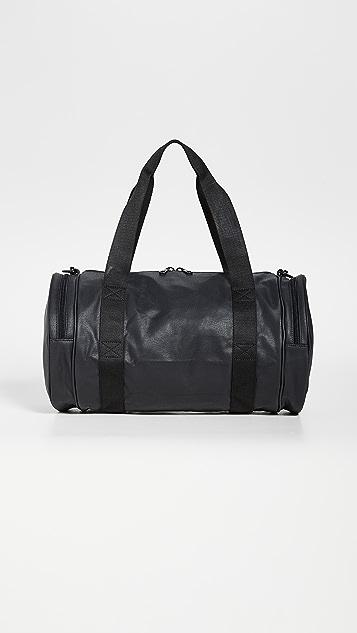 218bb111a251 Felix Duffle Bag