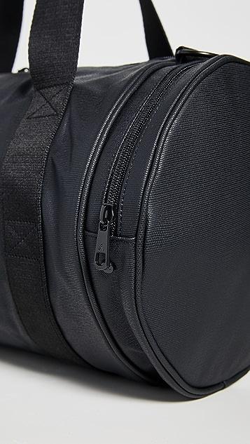 STATE Объемная сумка Felix