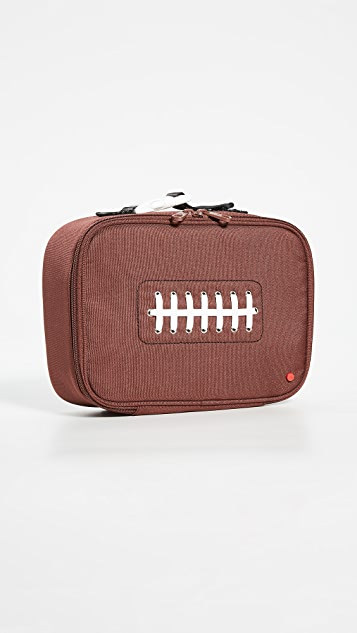 STATE Rodgers Lunch Box