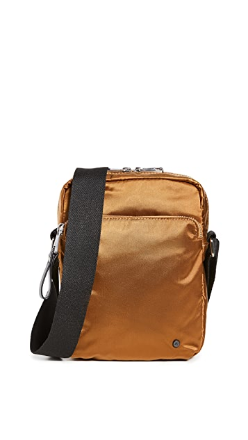 STATE Lenox Camera Crossbody Bag