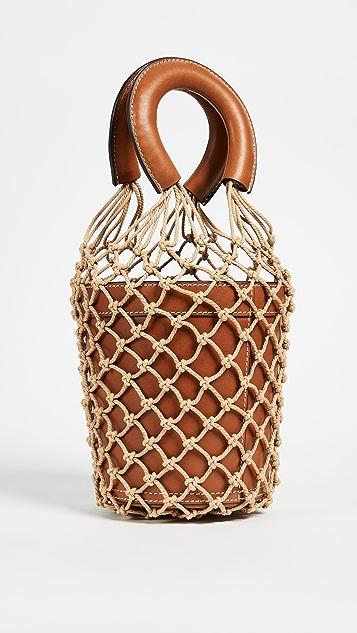 STAUD Moreau Bag