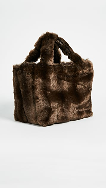 STAUD Deneuve Bag