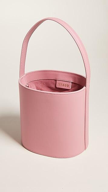 STAUD Bissett Bag