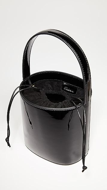 STAUD Bisset Bag
