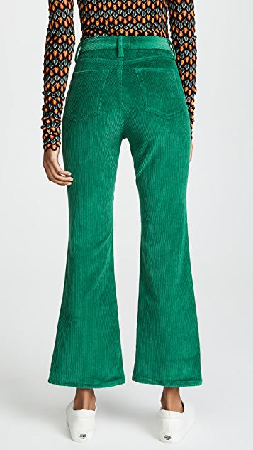 STAUD Hall Pants