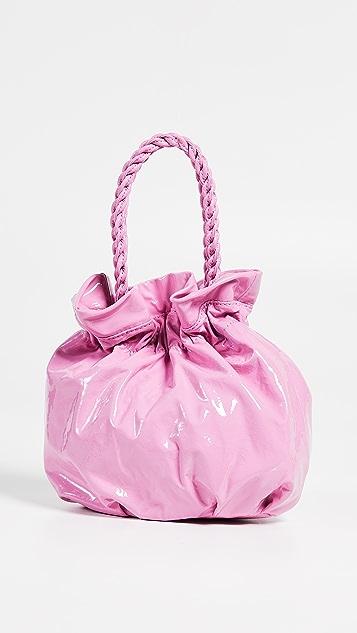 STAUD Grace Bag