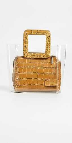 STAUD - Mini Shirley Bag