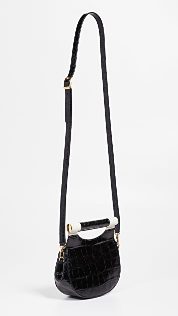 STAUD Mini Madeline Bag