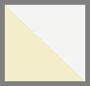 Бледно-желтый кремовый в полоску