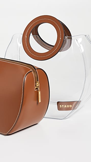 STAUD Frida Bag