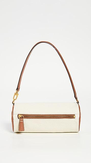 STAUD Suzy Bag