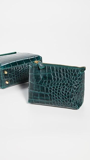 STAUD Миниатюрная сумка Shirley