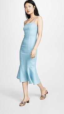 Lychee Dress