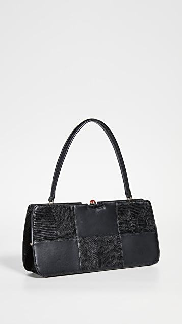 STAUD Whitney Bag