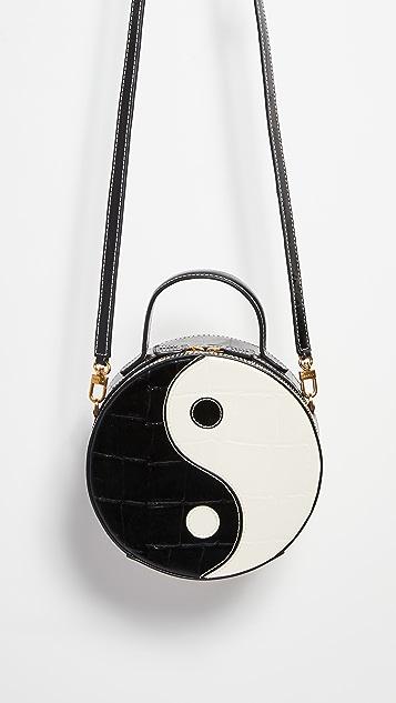 STAUD Yin Yang 包