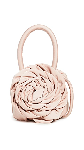 STAUD Rose 包