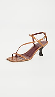 STAUD Gita Sandals