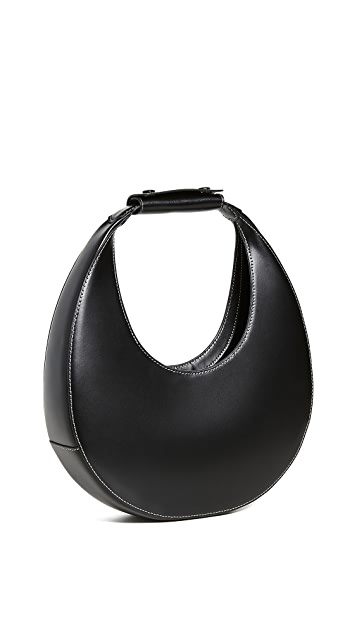 STAUD Moon Bag