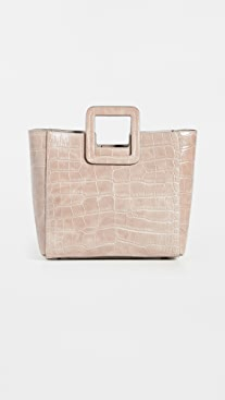 STAUD Shirley Tote Bag