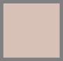 法式灰色鳄鱼纹