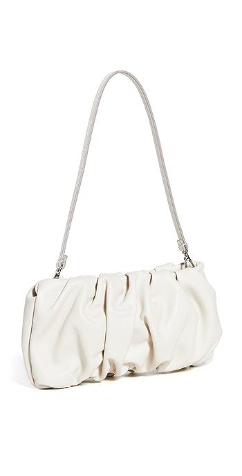 STAUD Bean Bag - Cream