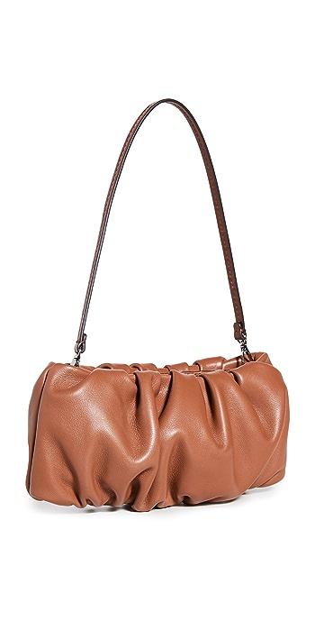 STAUD Bean Bag - Tan