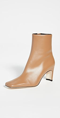 STAUD - Eva Booties