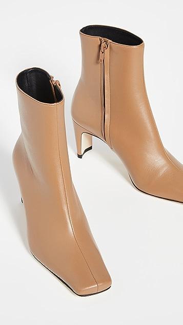 Staud Eva 短靴