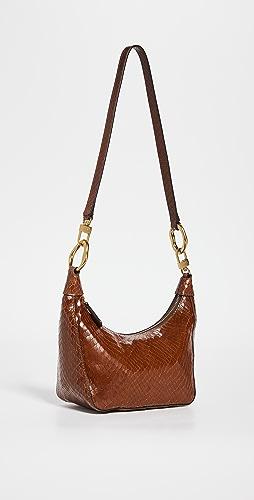 STAUD - Holt Bag