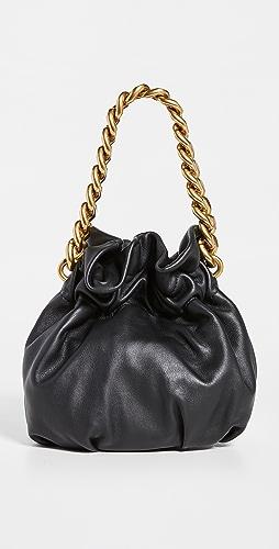 STAUD - Grace Chain Bag