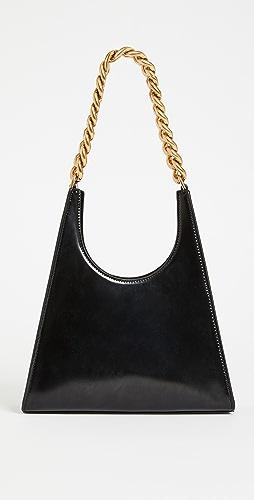 STAUD - Rey Chain Bag