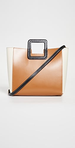STAUD - Shirley Tote Bag
