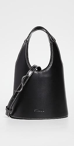 STAUD - Timmy Bag