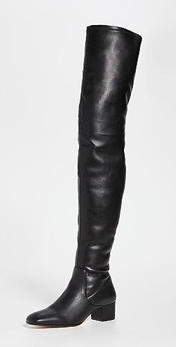 STAUD - Aimee Boots