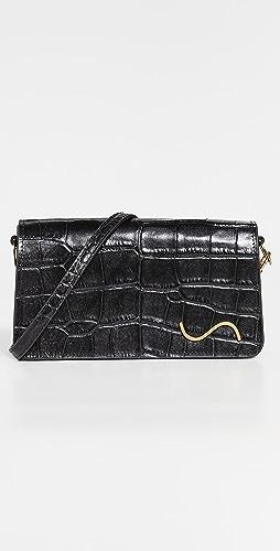STAUD - Carmelo Crossbody Bag
