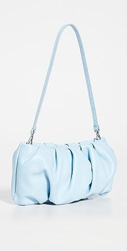 STAUD - Bean Bag