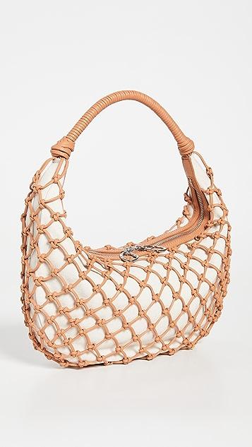 STAUD Luna Bag