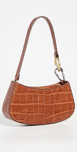 STAUD - Ollie Bag
