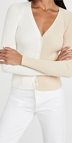 STAUD - 工装毛衣