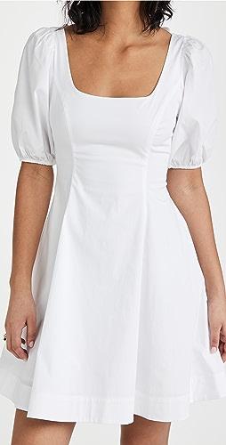 STAUD - Laelia Dress