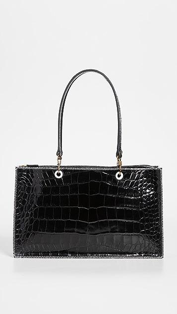 STAUD Large Gemma Tote Bag