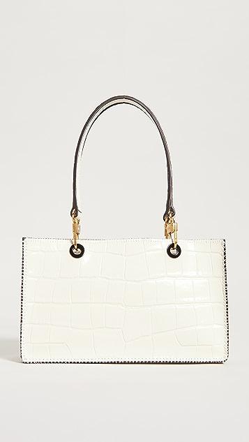 STAUD Gemma Shoulder Bag