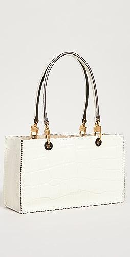 STAUD - Gemma Shoulder Bag