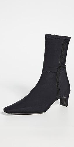 STAUD - Lars Boots