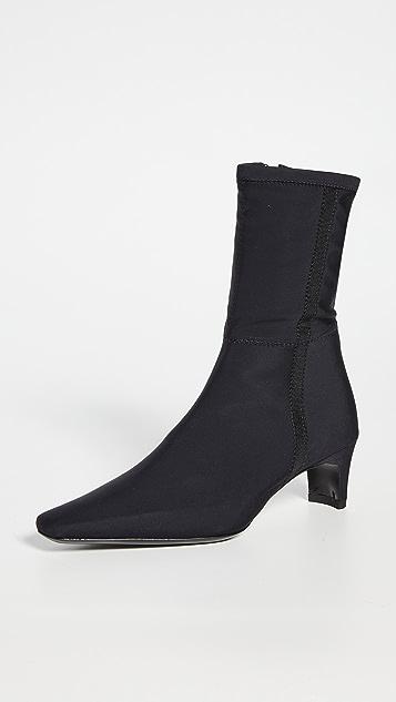 STAUD Lars Boots