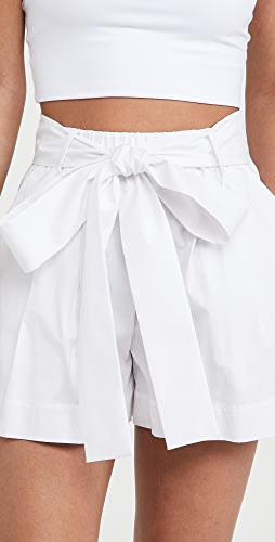 STAUD - Sage Shorts